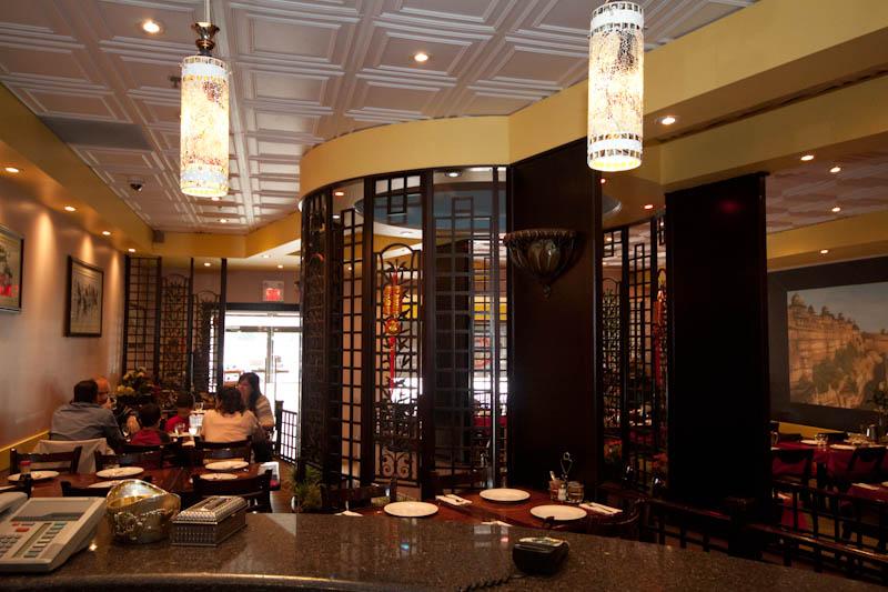 Vatika Restaurant Near Fountain Hotel